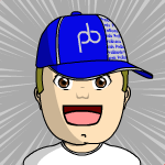 chrisppyy Avatar